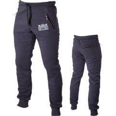 Спортивные штаны Варгградъ Зима серые