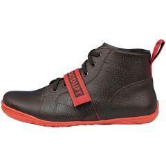 Ботинки для пауэрлифтинга SABO GoodLift (Гудлифт)
