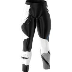 Компрессионные штаны Smmash Classic