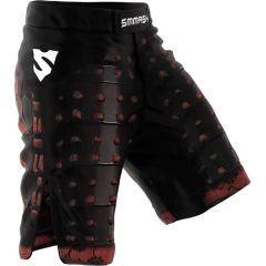 ММА шорты Smmash Samurai