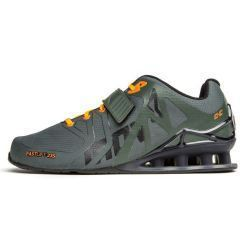 Штангетки Inov-8 Fastlift 335 thyme - black - orange