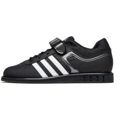 Штангетки Adidas Powerlift 2.0 Black
