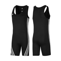 Трико Adidas Base Lifter black