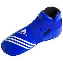 Защита стопы Adidas Super Safety Kicks синяя