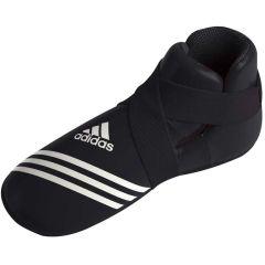 Защита стопы Adidas Super Safety Kicks черная