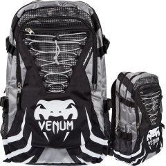 Спортивный рюкзак Venum Challenger Pro gray