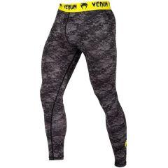 Компрессионные штаны Venum Tramo