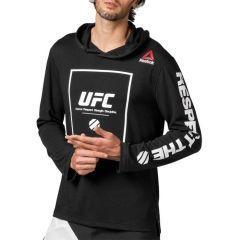 Худи Reebok UFC Fan Pullover