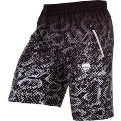 Спортивные шорты Venum Tropical Black