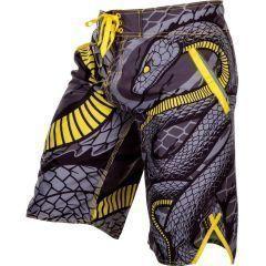 Спортивные шорты Venum Snaker