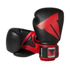 Боксерские перчатки Throwdown Predator