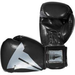 Боксерские перчатки Throwdown Phantom