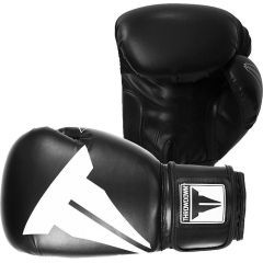 Боксерские перчатки Throwdown Freedom