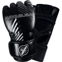ММА перчатки Hayabusa Ikusa Charged