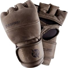 ММА перчатки Hayabusa Kanpeki Elite 3 4oz