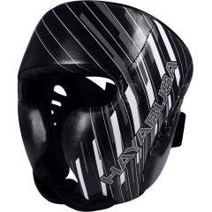 Боксерский шлем Hayabusa Ikusa Charged
