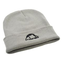 Зимняя шапка Manto Classic melange
