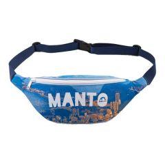 Поясная сумка Manto RIO