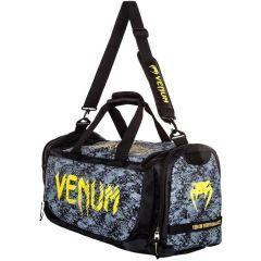 Спортивная сумка Venum Tramo