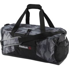 Спортивная сумка Reebok ONE