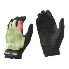 Женские перчатки Reebok CrossFit