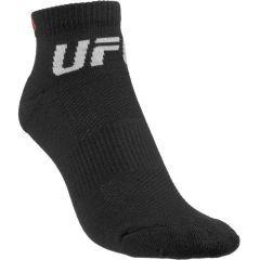 Носки Reebok UFC black
