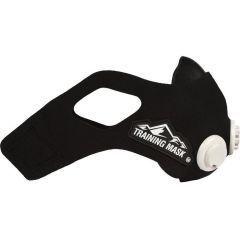 Тренировочная маска Elevation Training Mask 2.0. 2016 Edition black