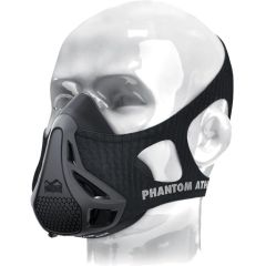 Тренировочная маска Phantom Training Mask - Replica