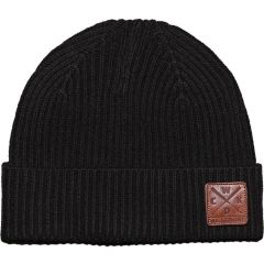 Зимняя шапка Wicked One Mission