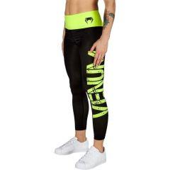 Женские компрессионные штаны Venum Power