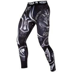 Компрессионные штаны Venum Gladiator