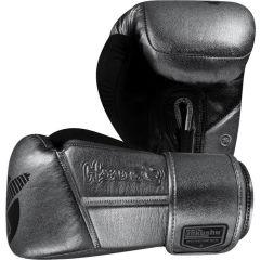 Боксерские перчатки Hayabusa Regenesis Katana