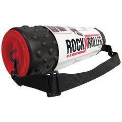 Массажный ролик Rocktape RocknRoller