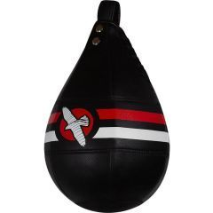 Боксерская груша Hayabusa Pro Training - Elevate - Speed Bag