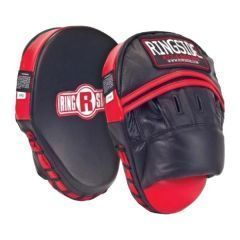 Боксерские лапы Ringside Panther