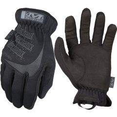 Перчатки Mechanix FastFit Covert