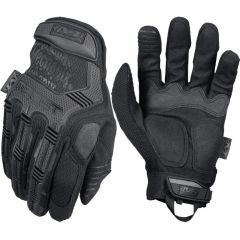 Перчатки Mechanix M-Pact Covert