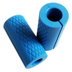 Расширители грифа Heavy Sport - синий