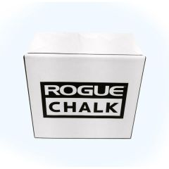 Магнезия в брикете Rogue Fitness