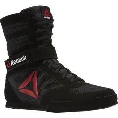 Боксёрки Reebok CrossFit Delta - черный