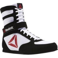 Боксёрки Reebok CrossFit Delta - черный/белый