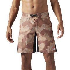 Спортивные шорты Reebok CrossFit Super Nasty Tactical