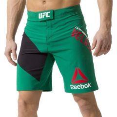 MMA шорты Reebok UFC Cain Velasquez Octagon