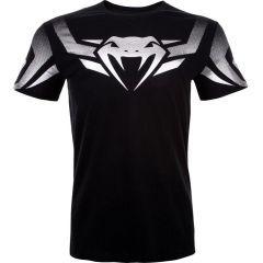 Футболка Venum Hero - черный