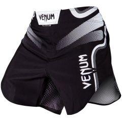 ММА шорты Venum Tempest 2.0