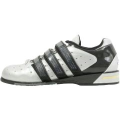 Штангетки Adidas Adistar 2004 Weightlifting