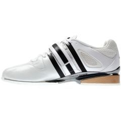 Штангетки Adidas Adistar 2008 Weightlifting