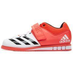 Штангетки Adidas Powerlift 3.0 Solar Red/Black/Running White