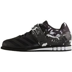 Штангетки Adidas Powerlift 3.0 Core Black/Black/Running White