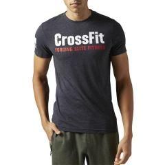 Спортивная футболка Reebok CrossFit Forging Elite Fitness